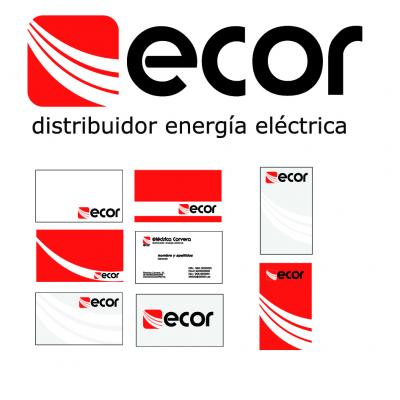 identidad Ecor