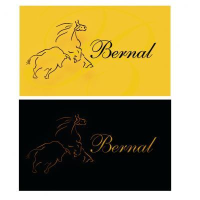 identidad Bernal