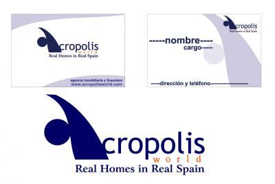 identidad acropolis